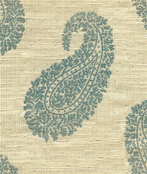 Kravet 31975.15 Secrets Grace Fabric