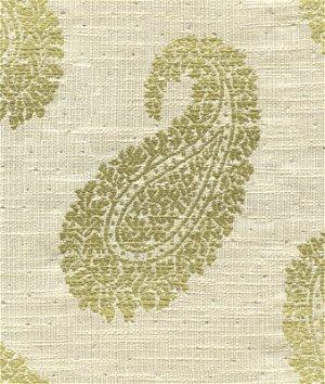 Kravet 31975.316 Secrets Citron Fabric