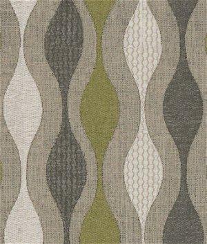 Kravet 31988.316 Fluid Design Quince Fabric