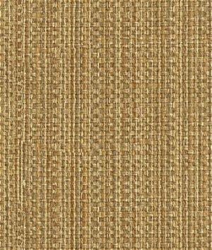 Kravet 31992.1624 Impeccable Wheat Fabric