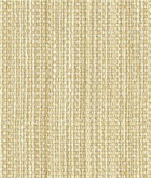 Kravet 31992.1 Impeccable Snow Fabric