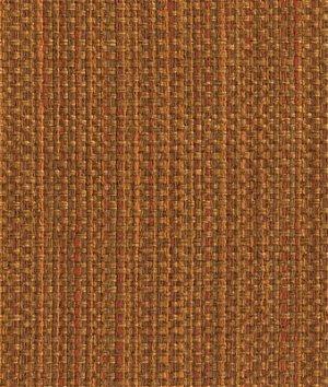 Kravet 31992.2424 Impeccable Mahogany Fabric