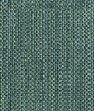 Kravet 31992.35 Impeccable Cote D'Azure Fabric