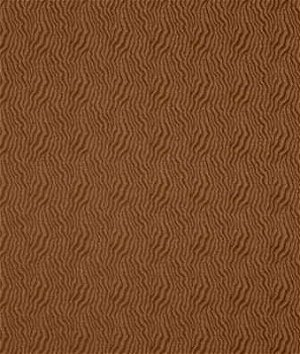 Kravet 32009.12 Jentry Claypot Fabric