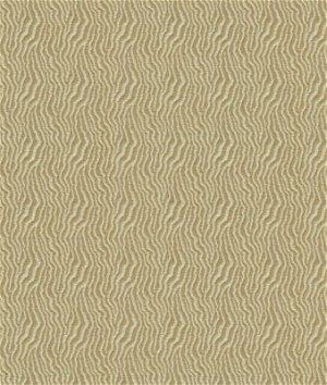 Kravet 32009.1616 Jentry Safari Fabric