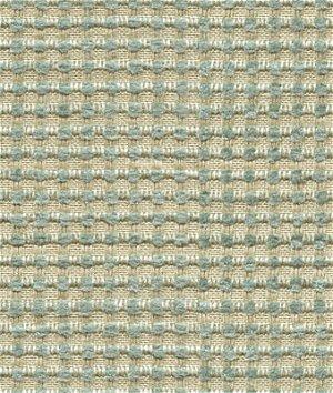 Kravet 32012.135 Bubble Tea Calm Fabric