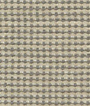 Kravet 32012.1616 Bubble Tea Heather Fabric
