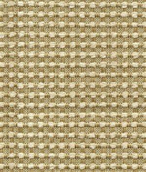 Kravet 32012.4 Bubble Tea Golden Kiss Fabric