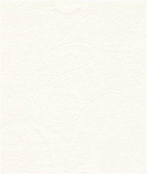 Kravet 32040.1 Serangoon Whisper Fabric
