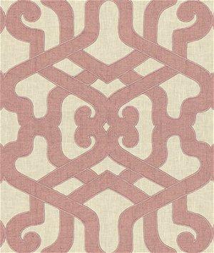 Kravet 32076.110 Modern Elegance Orchid Fabric