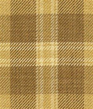 Kravet 32078.412 Forever Young Saffron Fabric