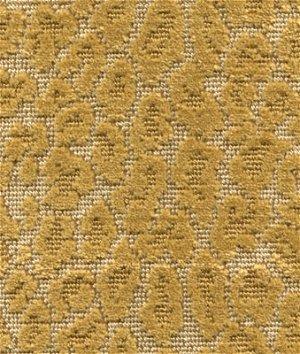 Kravet 32092.416 Into The Wild Saffron Fabric
