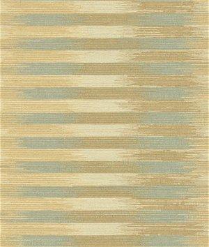 Kravet 32093.1615 Thai One On Mineral Fabric