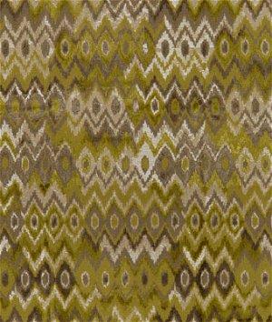 Kravet 32103.316 Modern Contrast Quince Fabric