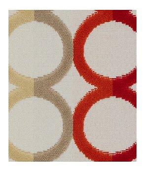 Kravet 32164.517 Ringleader Confetti Fabric