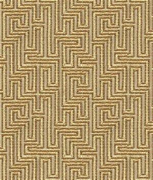 Kravet 32205.16 Zen And Now Rice Fabric
