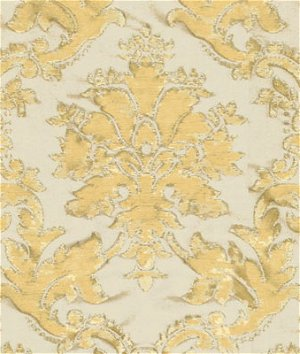 Kravet 32211.15 Versailles Chic Mineral Fabric