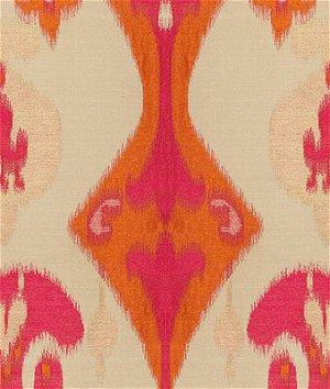 Kravet 32213.712 Fabric