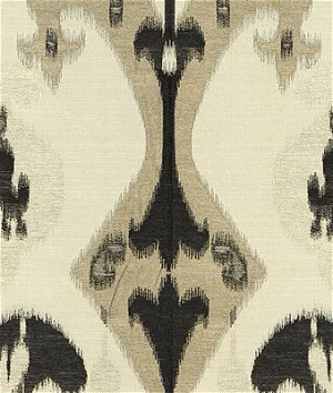 Kravet 32213.811 Fabric