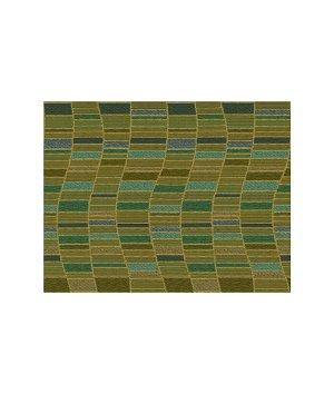 Kravet 32245.530 Sway Me Lagoon Fabric