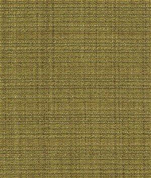 Kravet 32259.30 Anthem Cactus Fabric