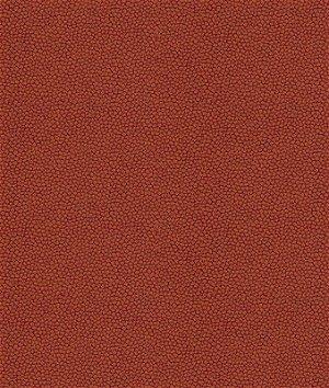 Kravet 32267.24 Izzie Mesa Fabric