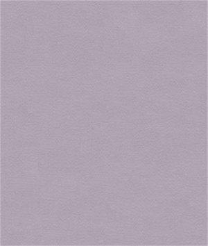 Kravet 32299.110 Fabric