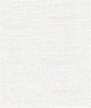 Kravet 32330.101 Madison Linen Cloud Fabric