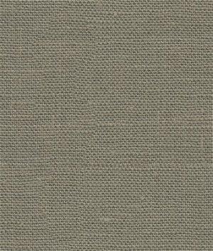 Kravet 32330.106 Madison Linen Bark Fabric