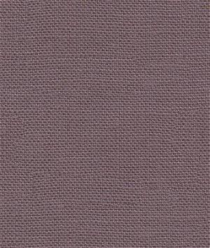 Kravet 32330.10 Madison Linen Amethyst Fabric