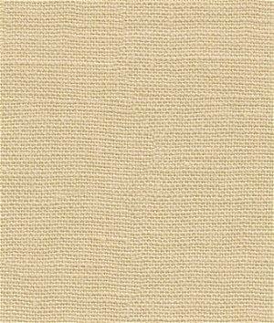 Kravet 32330.1111 Madison Linen Pebble Fabric