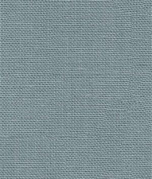 Kravet 32330.113 Madison Linen Water Fabric