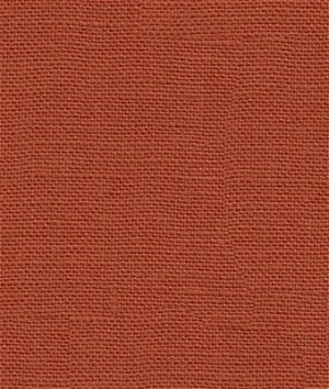 Kravet 32330.12 Madison Linen Nutmeg Fabric