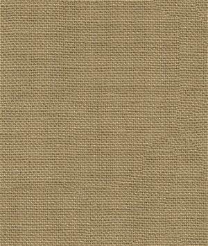 Kravet 32330.1616 Madison Linen Pecan Fabric
