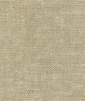 Kravet 32330.16 Madison Linen Natural Fabric
