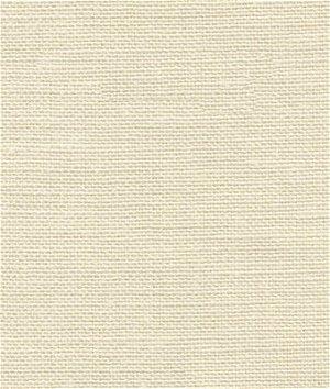 Kravet 32330.1 Madison Linen Milk Fabric