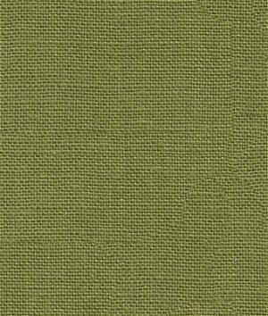 Kravet 32330.3 Madison Linen Meadow Fabric