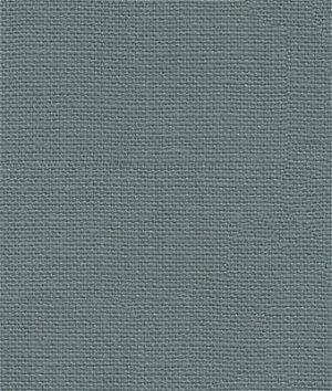 Kravet 32330.505 Madison Linen Slate Fabric