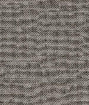 Kravet 32330.52 Madison Linen Steel Fabric