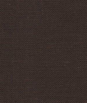 Kravet 32330.66 Madison Linen Mocha Fabric