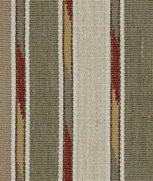 Kravet 32349.316 Heritage Craft Sage Fabric
