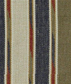 Kravet 32349.530 Heritage Craft Indigo Fabric