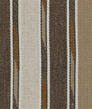 Kravet 32349.6 Heritage Craft Shale Fabric