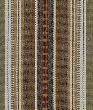Kravet 32352.314 Handwork Sage Fabric
