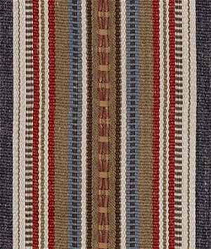 Kravet 32352.519 Handwork Indigo Fabric