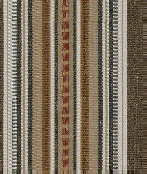 Kravet 32352.6 Handwork Shale Fabric