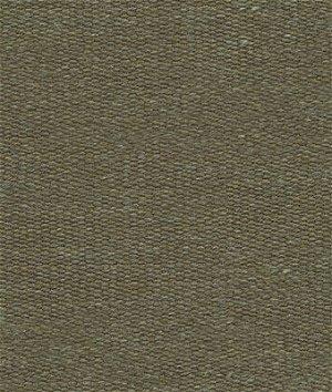 Kravet 32353.3 Rustic Weave Sage Fabric