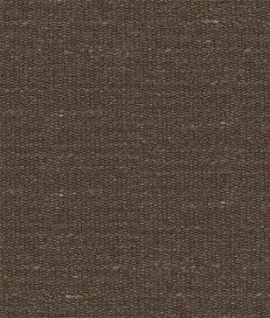 Kravet 32353.6 Rustic Weave Shale Fabric