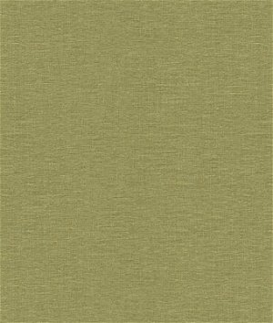 Kravet 32418.30 Suchi Satin Patina Fabric