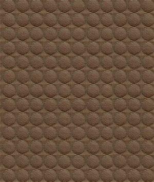Kravet 32443.6 Titik Raisin Fabric